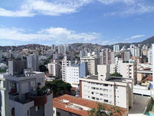 Foto 14 apartamento 2 quartos serra - cod: 108902