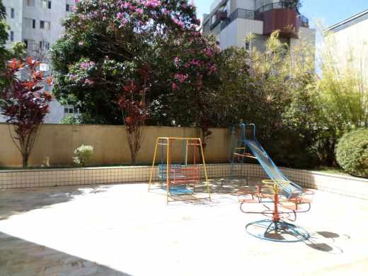 Foto 15 apartamento 2 quartos serra - cod: 108902