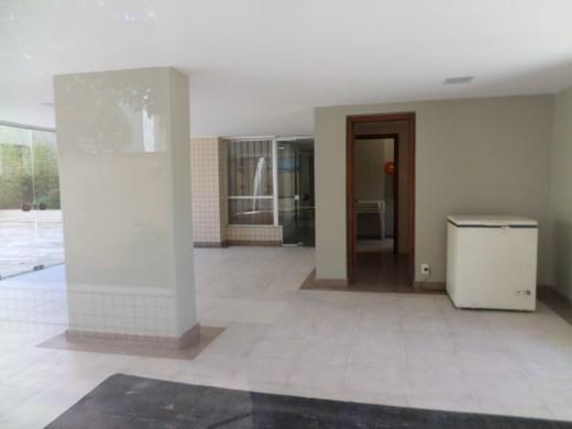 Foto 16 apartamento 2 quartos serra - cod: 108902