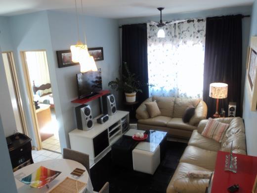 Foto 2 apartamento 2 quartos havai - cod: 108904