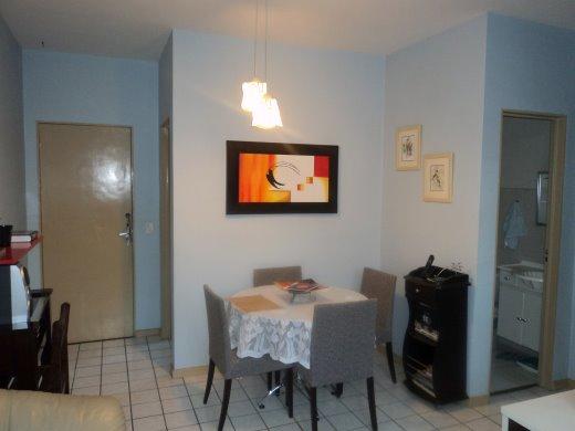 Foto 3 apartamento 2 quartos havai - cod: 108904