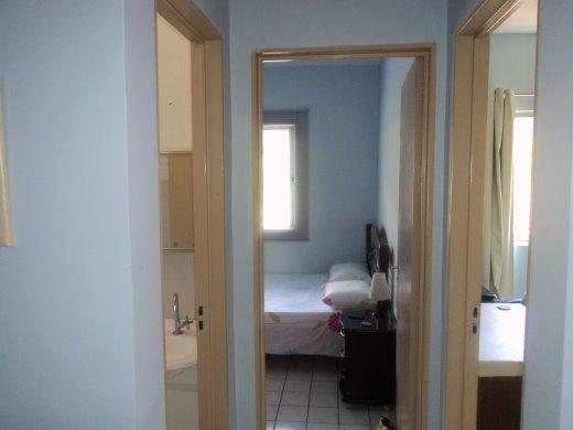 Foto 4 apartamento 2 quartos havai - cod: 108904