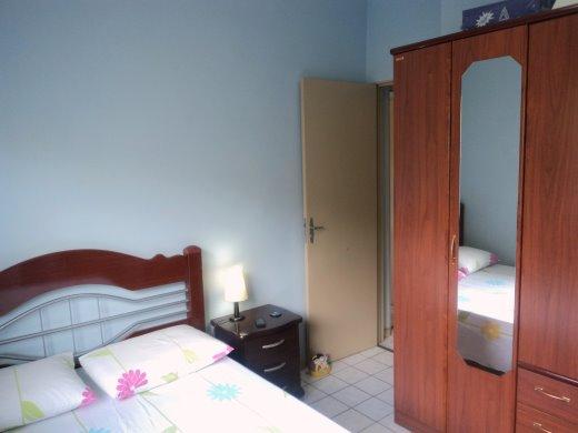 Foto 5 apartamento 2 quartos havai - cod: 108904