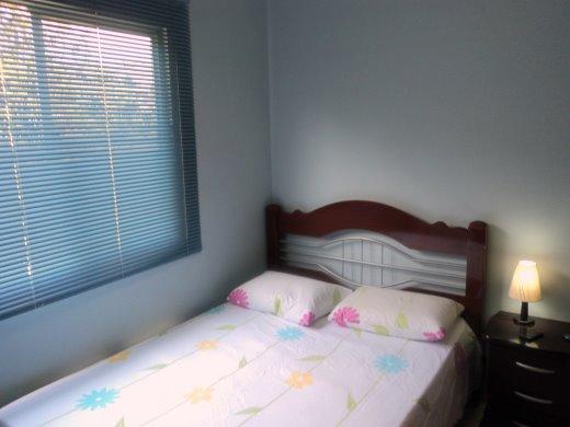 Foto 6 apartamento 2 quartos havai - cod: 108904