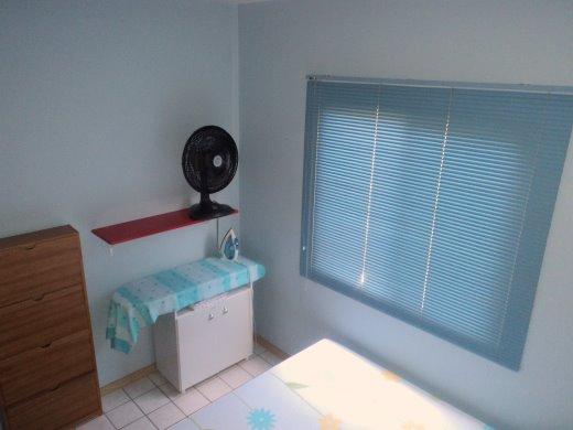Foto 7 apartamento 2 quartos havai - cod: 108904
