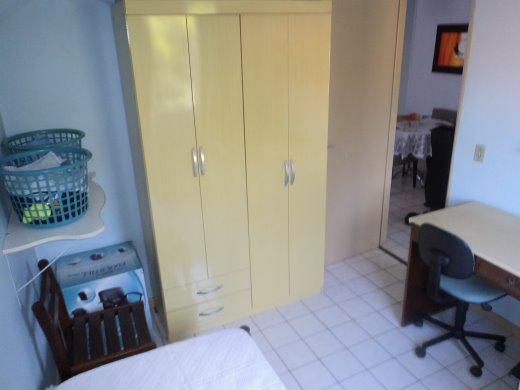 Foto 9 apartamento 2 quartos havai - cod: 108904