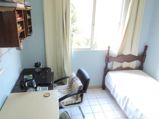 Foto 10 apartamento 2 quartos havai - cod: 108904