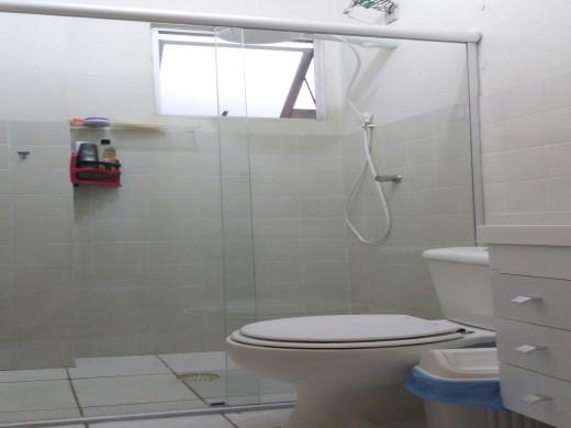 Foto 11 apartamento 2 quartos havai - cod: 108904