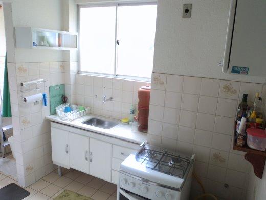 Foto 13 apartamento 2 quartos havai - cod: 108904