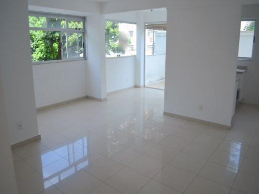 Foto 1 apartamento 3 quartos anchieta - cod: 108929