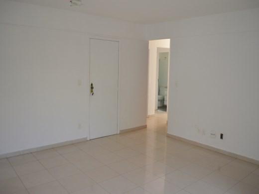 Foto 2 apartamento 3 quartos anchieta - cod: 108929