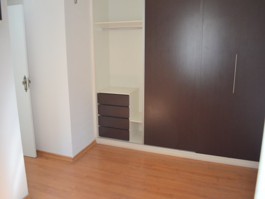 Foto 3 apartamento 3 quartos anchieta - cod: 108929