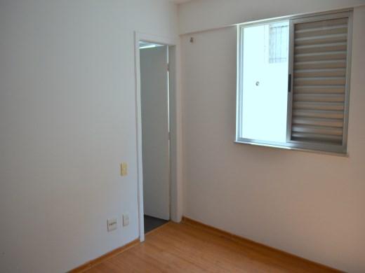 Foto 4 apartamento 3 quartos anchieta - cod: 108929