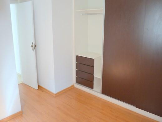 Foto 5 apartamento 3 quartos anchieta - cod: 108929