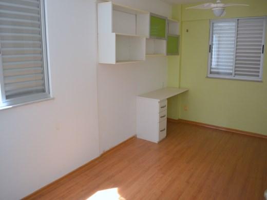 Foto 6 apartamento 3 quartos anchieta - cod: 108929