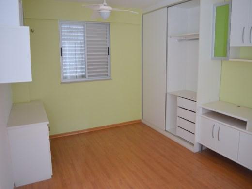 Foto 7 apartamento 3 quartos anchieta - cod: 108929