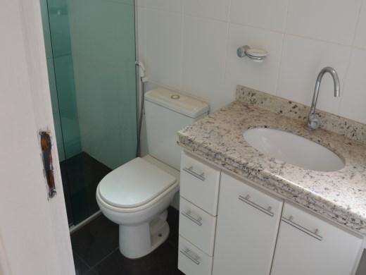 Foto 8 apartamento 3 quartos anchieta - cod: 108929