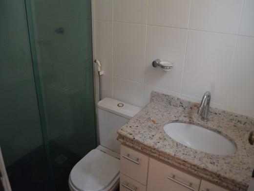 Foto 9 apartamento 3 quartos anchieta - cod: 108929