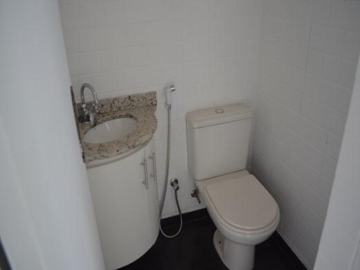 Foto 10 apartamento 3 quartos anchieta - cod: 108929