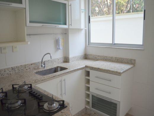 Foto 11 apartamento 3 quartos anchieta - cod: 108929