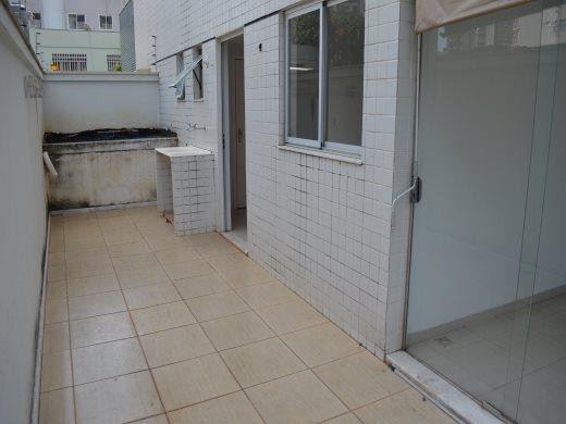 Foto 12 apartamento 3 quartos anchieta - cod: 108929