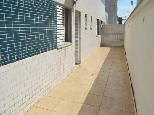 Foto 13 apartamento 3 quartos anchieta - cod: 108929