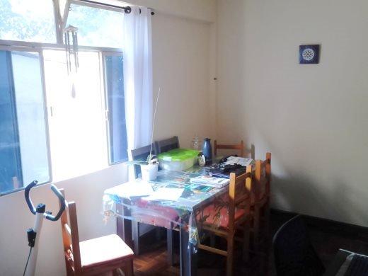 Foto 2 apartamento 2 quartos santa efigenia - cod: 108931