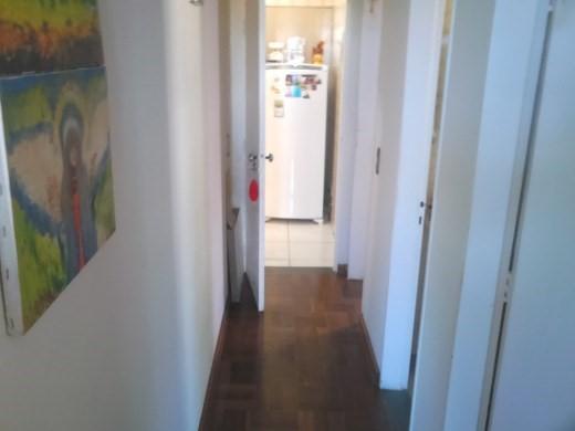 Foto 4 apartamento 2 quartos santa efigenia - cod: 108931