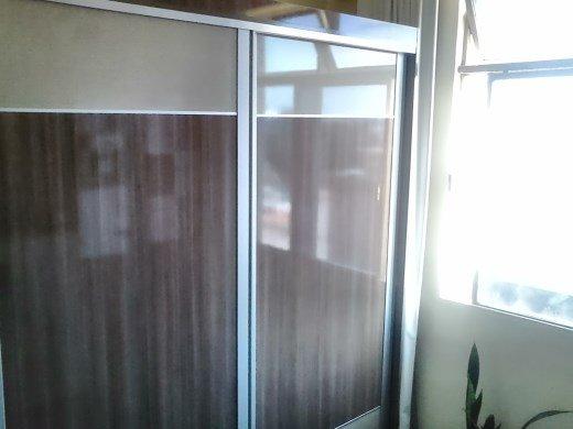 Foto 5 apartamento 2 quartos santa efigenia - cod: 108931