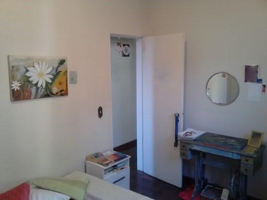 Foto 6 apartamento 2 quartos santa efigenia - cod: 108931