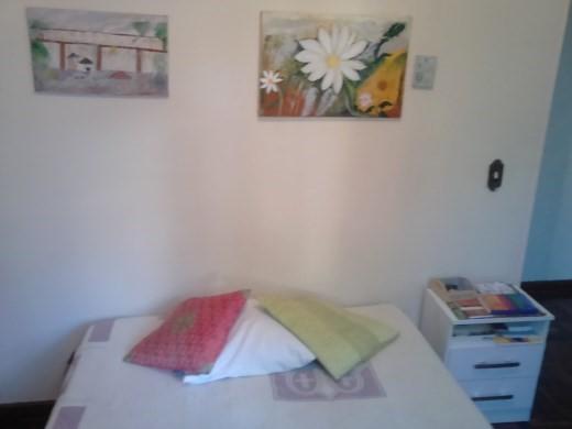 Foto 7 apartamento 2 quartos santa efigenia - cod: 108931