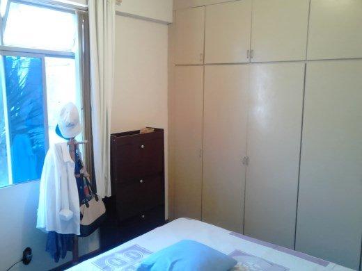Foto 8 apartamento 2 quartos santa efigenia - cod: 108931