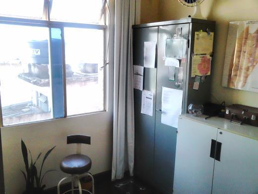 Foto 9 apartamento 2 quartos santa efigenia - cod: 108931