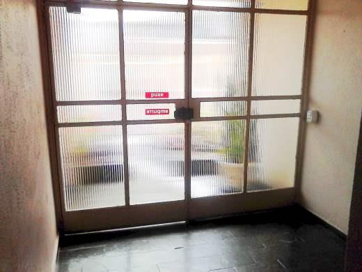 Foto 16 apartamento 2 quartos santa efigenia - cod: 108931