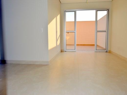 Foto 1 apartamento 3 quartos santa efigenia - cod: 108934