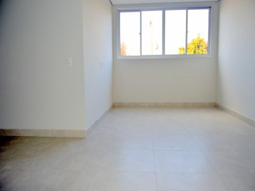 Foto 3 apartamento 3 quartos santa efigenia - cod: 108934