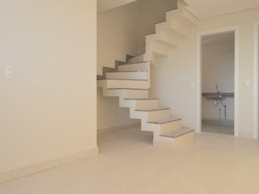 Foto 5 apartamento 3 quartos santa efigenia - cod: 108934