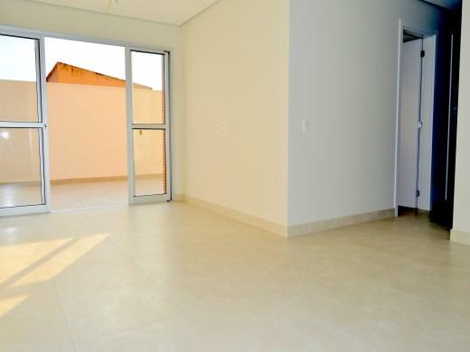 Foto 6 apartamento 3 quartos santa efigenia - cod: 108934