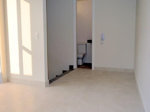 Foto 7 apartamento 3 quartos santa efigenia - cod: 108934