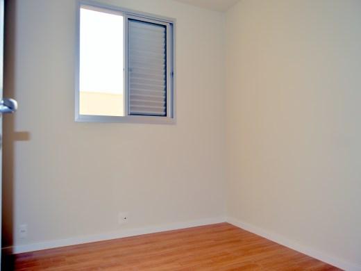 Foto 9 apartamento 3 quartos santa efigenia - cod: 108934