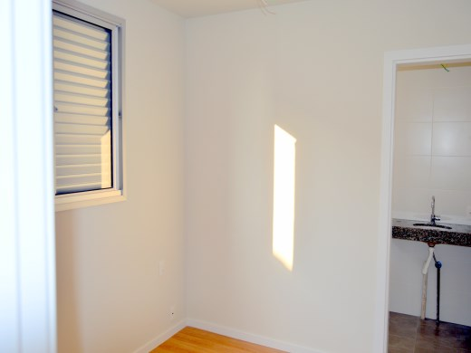 Foto 11 apartamento 3 quartos santa efigenia - cod: 108934