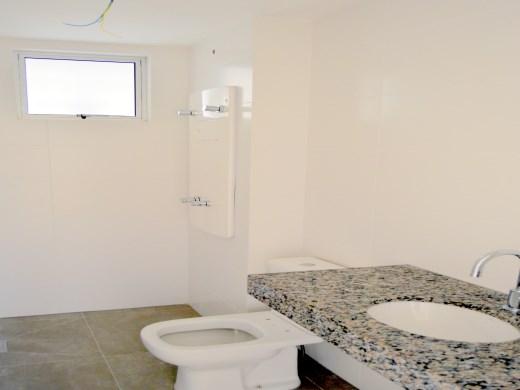 Foto 12 apartamento 3 quartos santa efigenia - cod: 108934