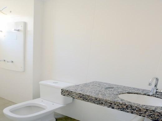 Foto 13 apartamento 3 quartos santa efigenia - cod: 108934