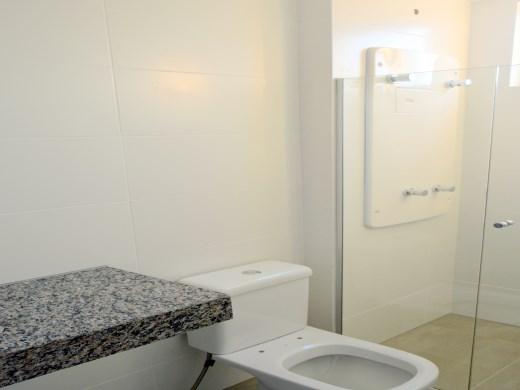 Foto 14 apartamento 3 quartos santa efigenia - cod: 108934
