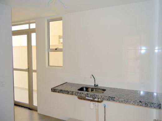 Foto 16 apartamento 3 quartos santa efigenia - cod: 108934