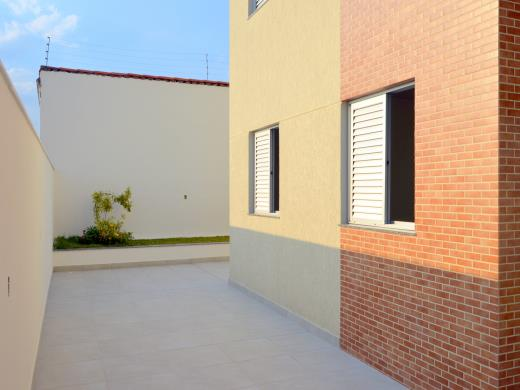 Foto 23 apartamento 3 quartos santa efigenia - cod: 108934