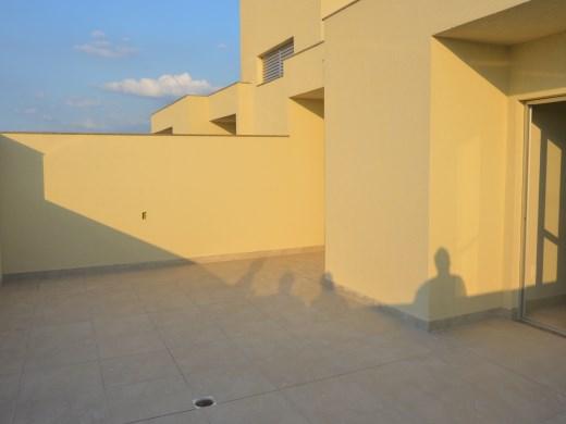 Foto 25 apartamento 3 quartos santa efigenia - cod: 108934