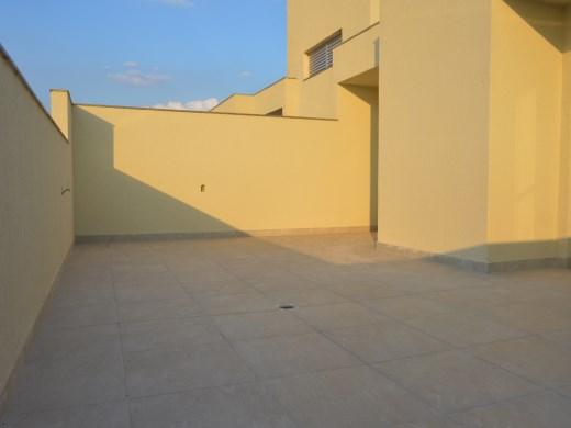 Foto 26 apartamento 3 quartos santa efigenia - cod: 108934
