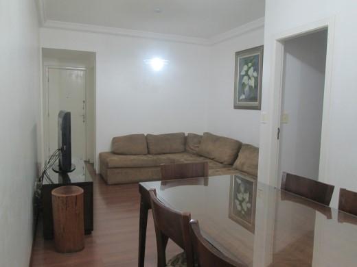 Foto 1 apartamento 3 quartos buritis - cod: 108949
