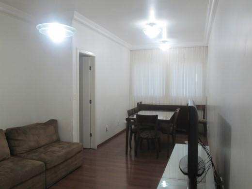Foto 2 apartamento 3 quartos buritis - cod: 108949